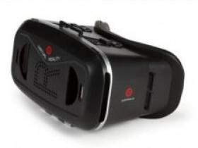 微软最新调查问卷暗示:或将进军VR领域