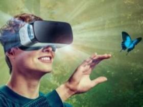 数码视讯VR 引领广电业务新热点
