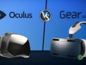 VR一体机大势所趋 但春天远未到来