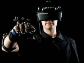 VR元年来临 科技变革让VR之家用户梦想成真
