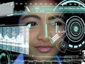 盘点7种最常见的AR表现方式:与VR结合最神奇